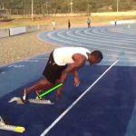 ランニングでスポーツの技術が向上する