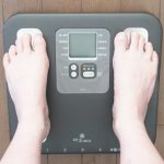 体脂肪計の数字に一喜一憂しない!